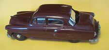 1953 Chevrolet Dealer Promotional Model