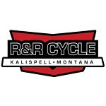 R&R Cycle Parts