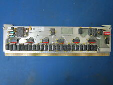 OLEKTRON 48 x 1 Video Switch Card, 32252, 9800-5015, 36-Chip Component