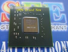 2011+ Brand New NVIDIA G86-771-A2 Notebook VGA Graphic Chipset TaiWan with ball