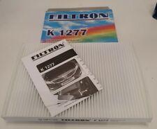 Filtron Cabin Pollen Filter For Hyundai I30 07-12