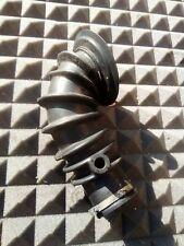 Mercedes w124 250d turbo manicotto A6020940809 A6020940060