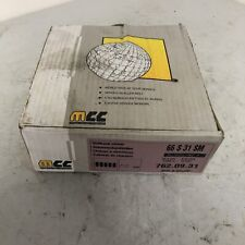 Mcc 66 S 31 Sm Slatband Chains 10 Feet