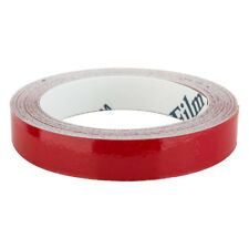 Lightweight Safety Limited Reflective Stealth Tape Reflector 100inrd