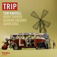 Tom Harrell - Trip [New CD]