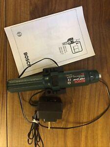 Bosch PSR 2.4V Electric Screwdriver 0603927028