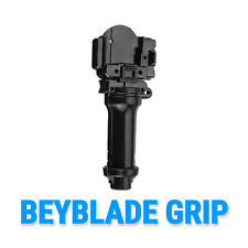 Beyblade BB-15 Standard Power Grip Sold and Shipped from the US