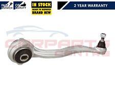 Pour Mercedes Classe C W203 S203 CL203 avant gauche LH UPPER SUSPENSION Wishbone Arm