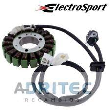 Lichtmaschine Stator Alternator Electrosport Hyosung 650 GT 650 GV 650