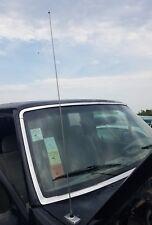 1992 1993 1994 1995 1996 ford F150 F250 F350 exterior radio antenna oem
