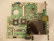 Acer TM 5720G 7720G, Extensa 5220, Mainb. 48.4T301.01T eigentl. neu, siehe Text