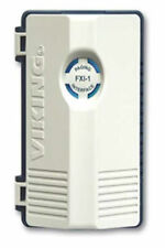 Vk-Fxi-1A Fxo, Fxs Paging Adapter by Viking Electronics