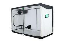 Grow Box Budbox Pro White 300 x 150 mm