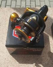 Mulinello Penn Slammer III 4500