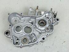 2004 Honda CR125 right engine case ~ 04921-KSR-A00