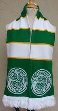 Celtic FC Soccer Scarf - Scottland Soccer