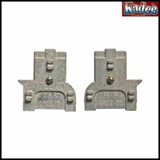 Kadee No 342 - HOn3 - Track Gauge - Code 55, 66 & 70 Rail Size - All Metal
