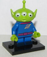 LEGO NEW SERIES 16 TOY STORY ALIEN 71012 DISNEY MINIFIGURE MINIFIG FIGURE