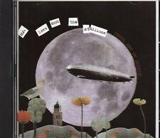 Mr Love And The Stallions - Cruel Art Of Gossip (2007 CD) New