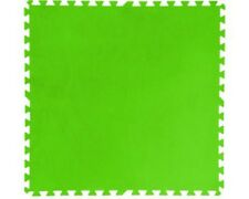 Bestway Tappetino Tappeto sotto piscina in gomma 81x81cm 8 Pezzi - 58265