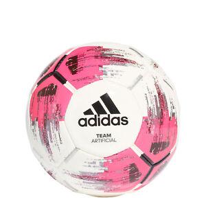 Adidas Squadra Artificiale Gioco Match Allenamento Calcio Erba Nuovo Conf. Orig.