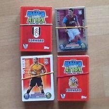 Liverpool Football Trading Cards Single Season 2007