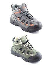Stiefel & Boots für Jungen mit Schnürsenkeln