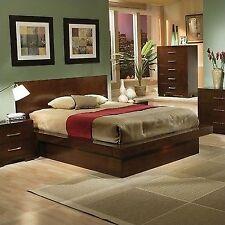 Coaster Bedroom Set | eBay