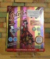Golecha Heena / Henna Paste Tattoo