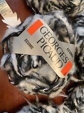 Rare Exclusive Vintage Georges Picaud Ecume Mohair 750g (15x50g)
