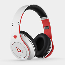 Beats by Dr. Dre Studio Monster BRAND NEW WIRED Headband Headphones - Canada
