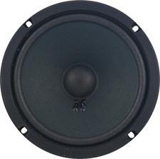 "Jensen CH6158 6"" 15watt 8 ohm guitar speaker classic Jensen sound for small amps"