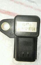 MAZDA 6 PROTEGE 626 MILLENIA MAZDA 3 OEM MAP SENSOR E1T10372 FACTORY GENUINE