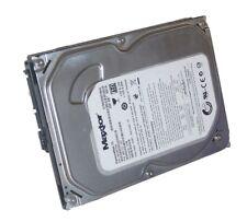 "Maxtor DiamondMax 23 STM3250318AS 250Gb 3.5"" Internal SATA Hard Drive"