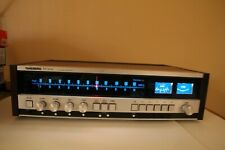 Tandberg TR-2040 Receiver - Very Nice