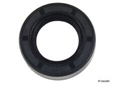 Elring 113301189F Axle Shaft Seal
