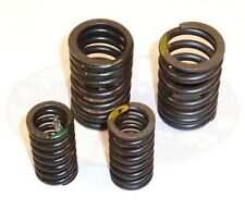Valve Springs Set 152QMI for  Sym Euro MX 125