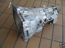 BMW 5 Gang Schaltgetriebe LL ca. 75.000 km 3er Reihe E36 E46 Z3  23007505600