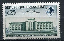 FRANCE TIMBRE NEUF N° 1463  **   L ECOLE  DE   L AIR