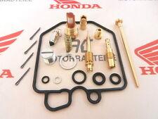 Honda GL 1100 Goldwing Vergaser Repsatz Kit Neu KH-0522NFR