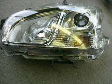 2009-2011 Nissan Maxima S SV Left Driver Side Headlight Assy OEM 26060-9N00A