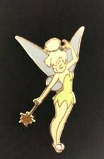 Disney Shopping Tinker Bell with Wand Pin LE 250