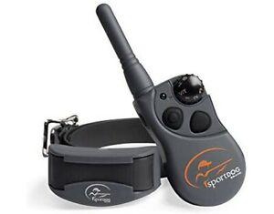 Sportdog SD-425X Field Trainer 425 Training Collar