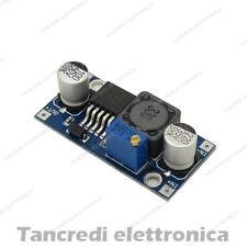Modulo XL6009 DC-DC regolatore di tensione Step-Up Elevatore di tensione IN