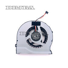 Laptop CPU Cooling Fan for Samsung NP300 NP300E4C NP300E5C BA31-00108A Cooler