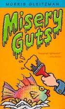 Misery Guts by Morris Gleitzman (1995, Paperback)