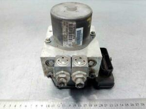 ABS /A1664314712/A1669014100/5028514 For Mercedes Class M (W166) ML 350