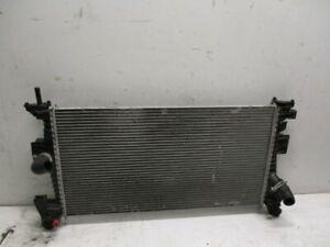 Cooler Radiator Ford C - Max II 1.6 Ti BV61-8005-AC, BV618005AC
