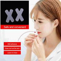 30pcs Snoring Solution Sleep Strips Advanced Mouth Ne Sleeping Tape Improve A3U8