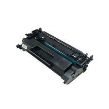 CF226X Toner Cartridge Replacement For HP26X Pro M402n M402d MFP M426fdw M426fd
